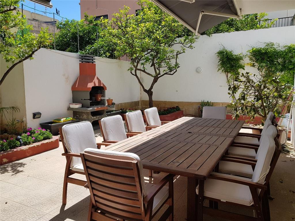 House/Villa for sale in San Gwann
