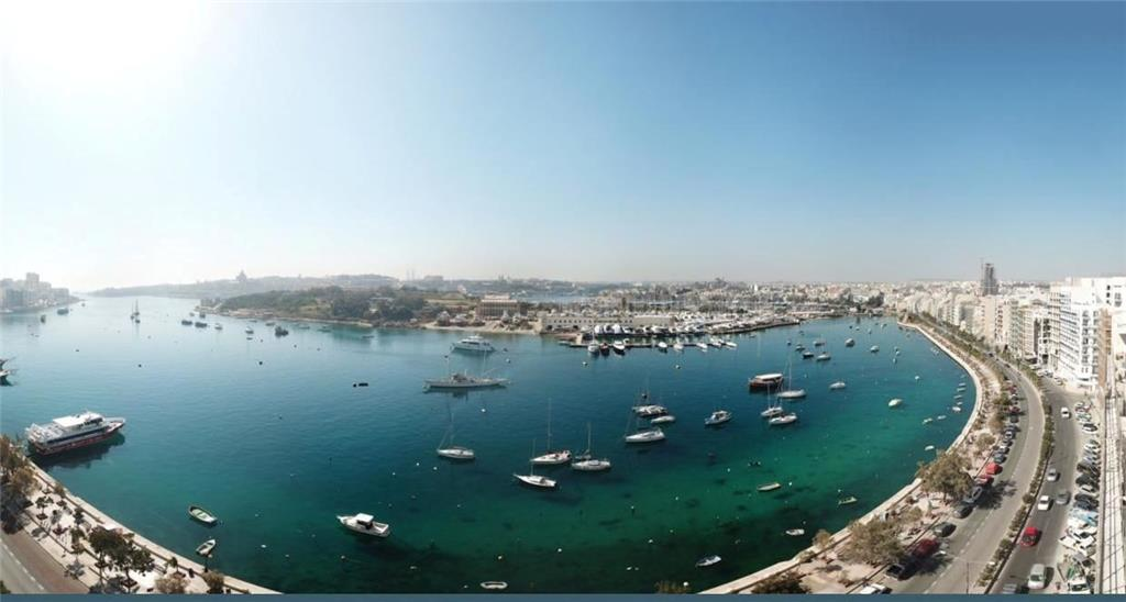 Business for sale in Sliema