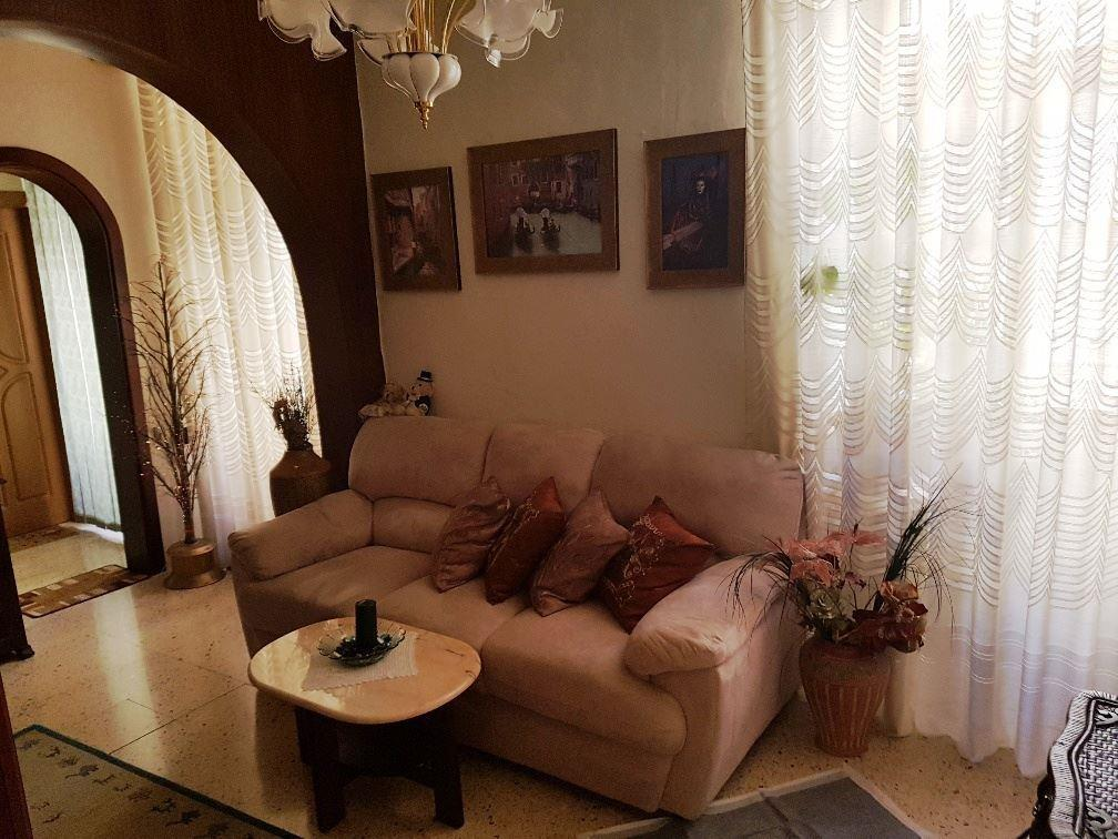 Maisonette for sale in Floriana