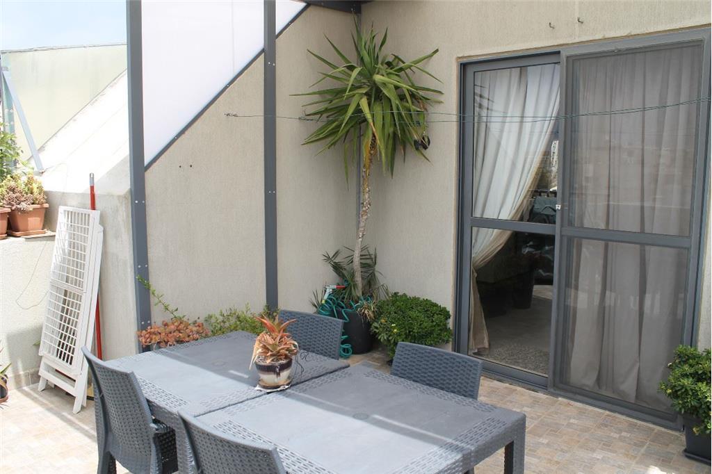 Penthouse for sale in Pieta