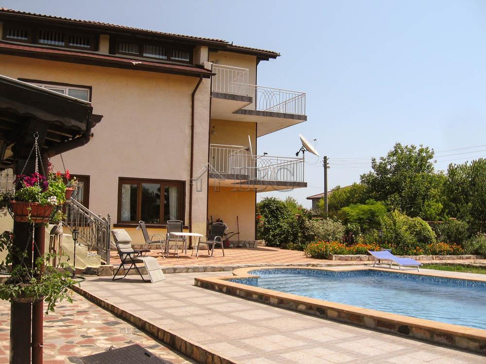 House/Villa for sale in Klimentovo
