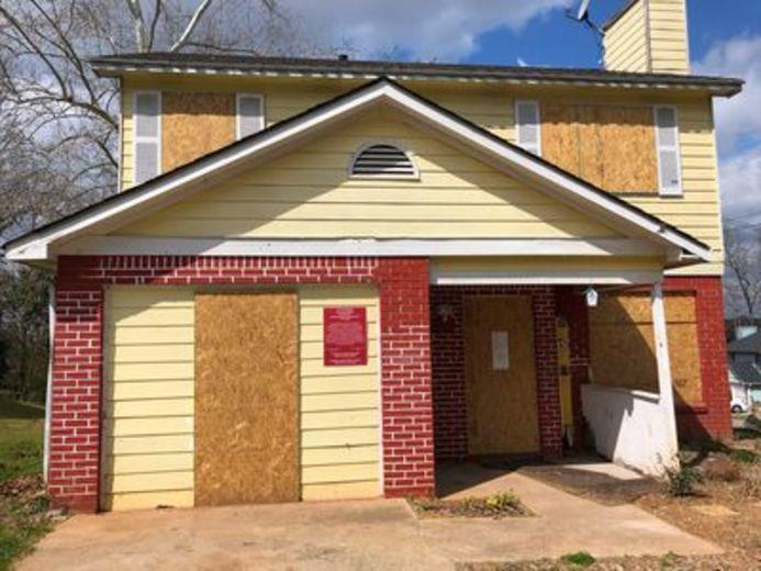 House/Villa for sale in Buford