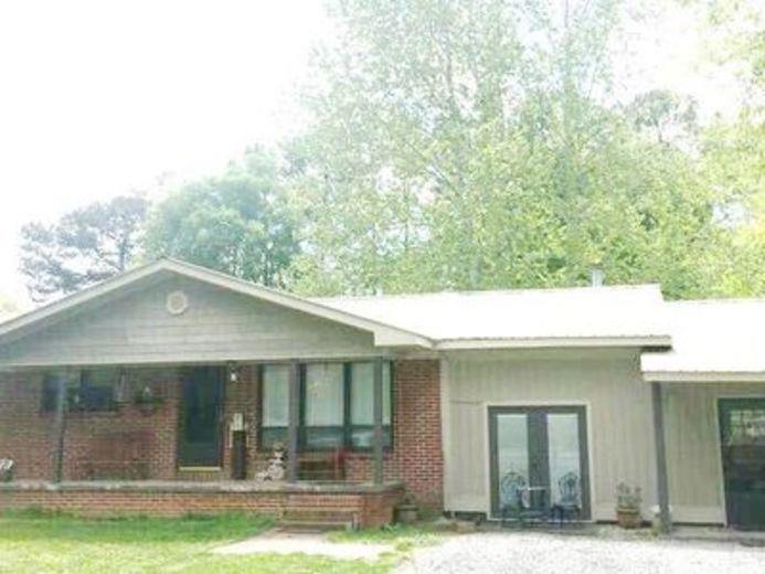 House/Villa for sale in Calhoun