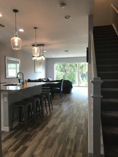 Townhouse for sale in Stuart