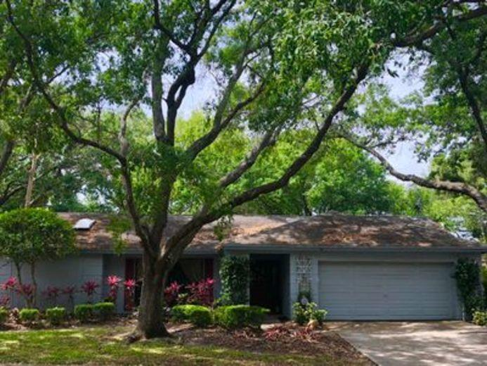House/Villa for sale in Safety Harbor