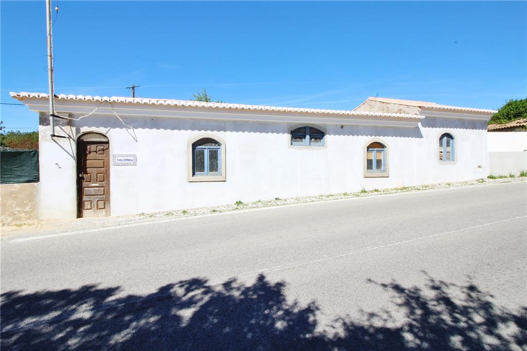 House/Villa for sale in Boliqueime