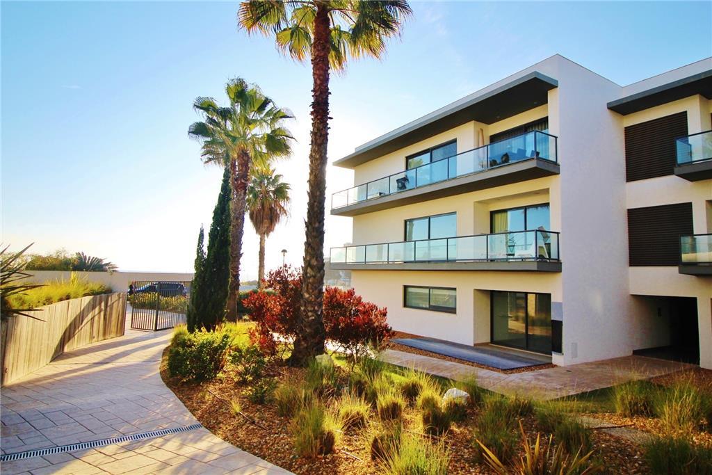 Apartment/Flat for sale in Quarteira
