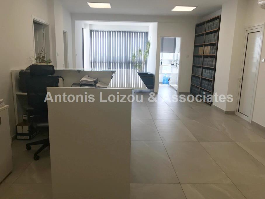 Business for sale in Strovolos