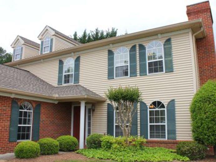 House/Villa for sale in Dalton