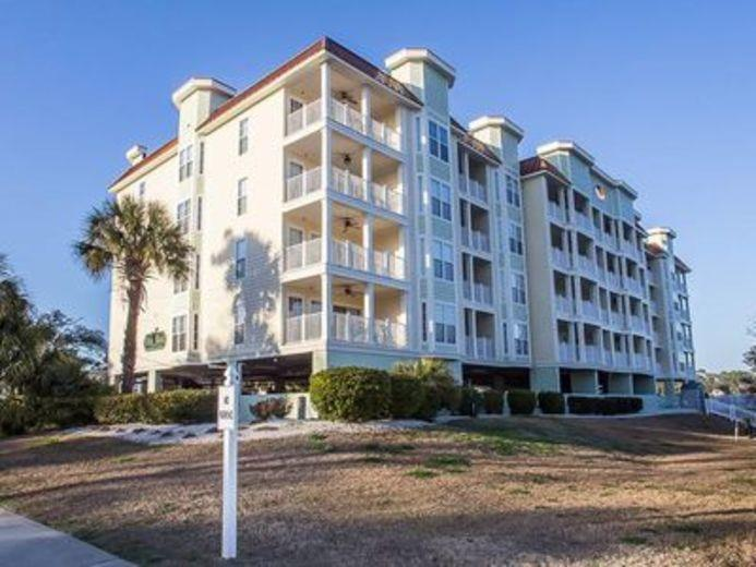 House/Villa for sale in North Myrtle Beach