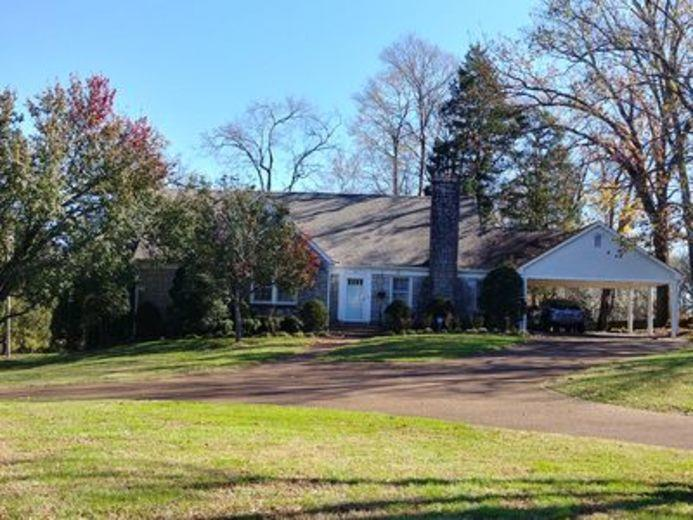 House/Villa for sale in Lewisburg