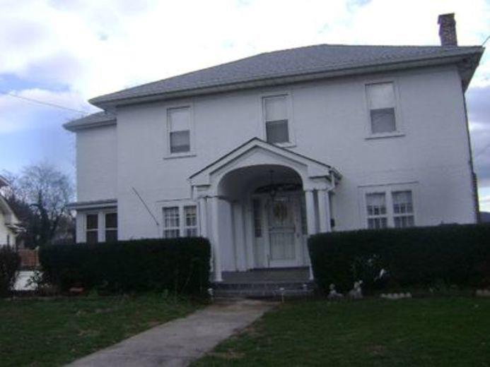 House/Villa for sale in Lynchburg