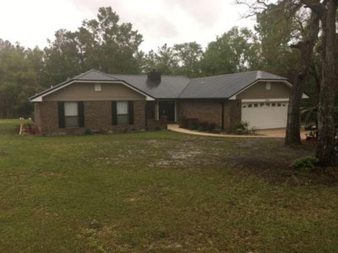 House/Villa for sale in Callahan