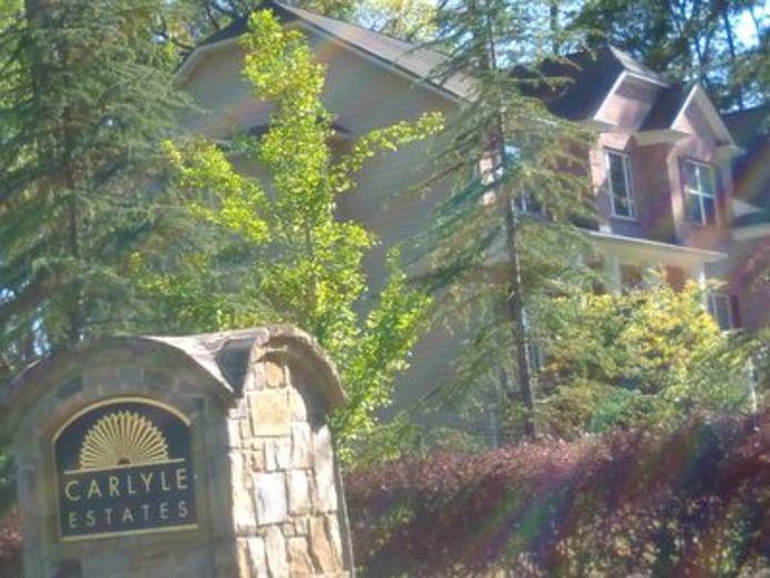 House/Villa for sale in Marietta