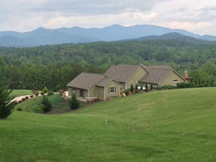 House/Villa for sale in Blairsville