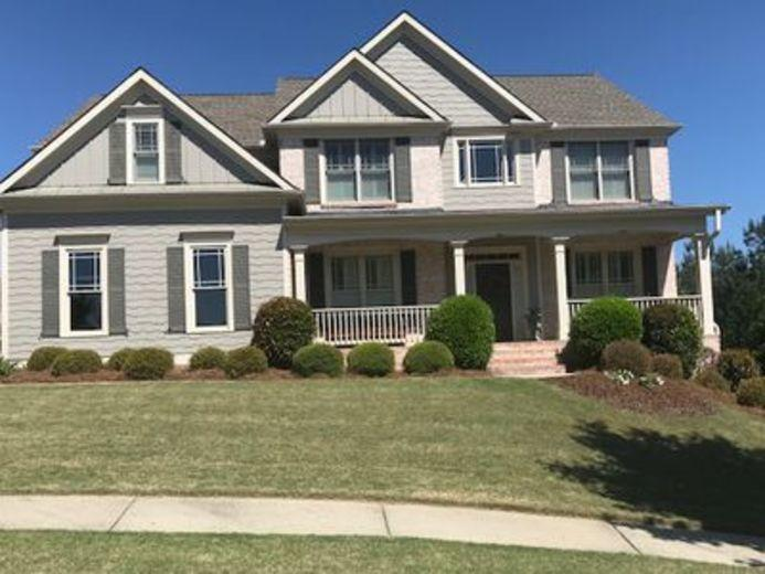 House/Villa for sale in Flowery Branch