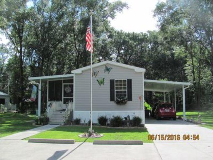 House/Villa for sale in Lake City