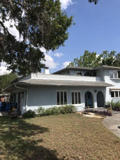 House/Villa for sale in Lake Alfred