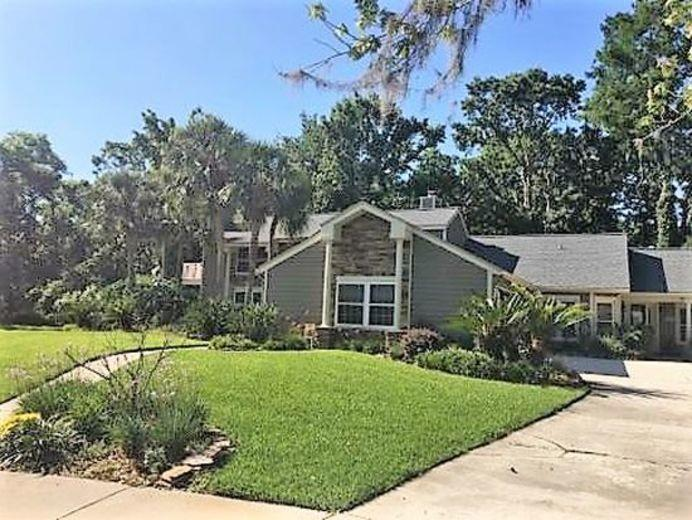 House/Villa for sale in Winter Springs