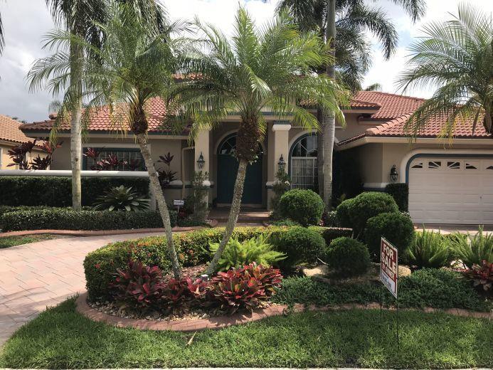 House/Villa for sale in Plantation