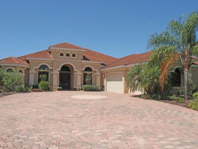 House/Villa for sale in Arcadia