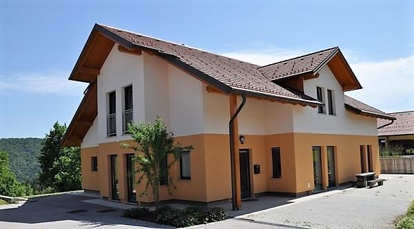 House/Villa for sale in Cerknica