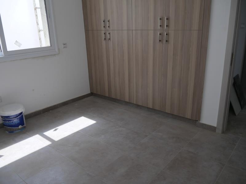 House/Villa for sale in Kato Polemidhia