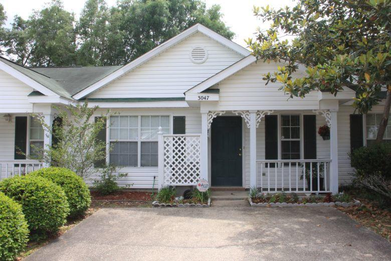 House/Villa for sale in Pensacola