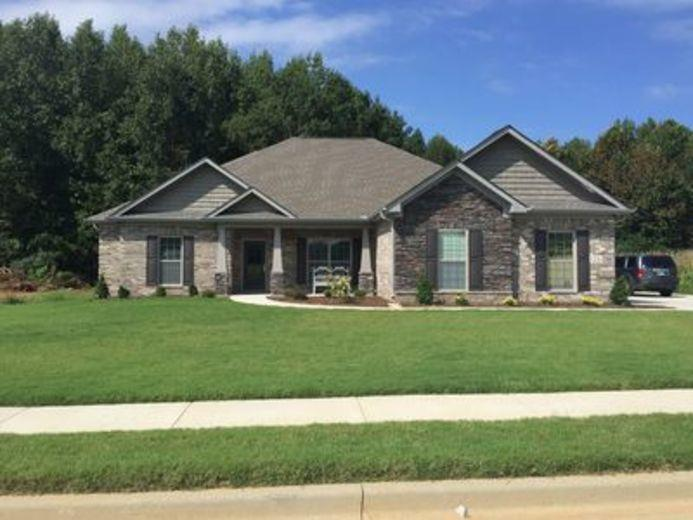 House/Villa for sale in Hazel Green