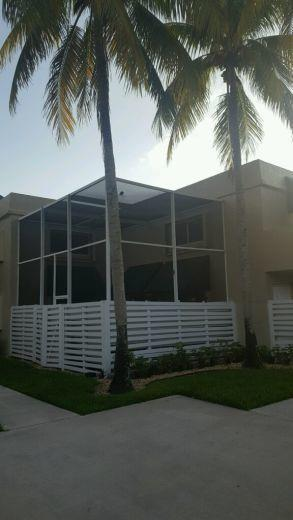 Townhouse for sale in Fort Lauderdale