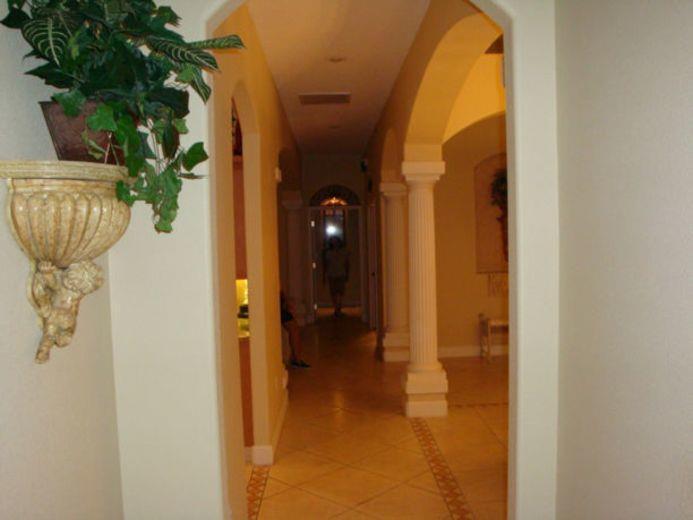 House/Villa for sale in Weeki Wachee
