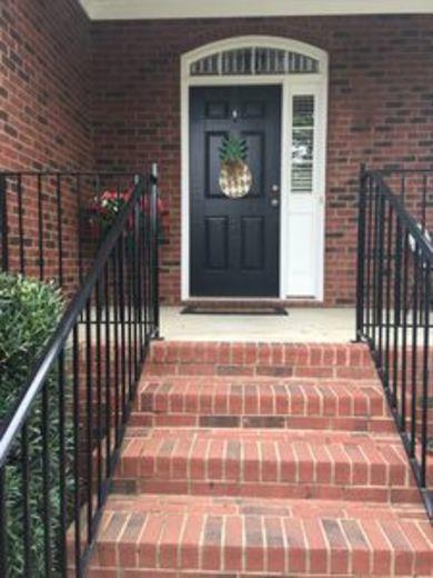 House/Villa for sale in Irmo