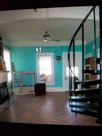 House/Villa for sale in Orlando