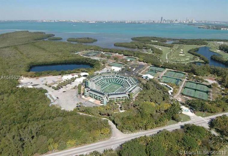 House/Villa for sale in Key Biscayne