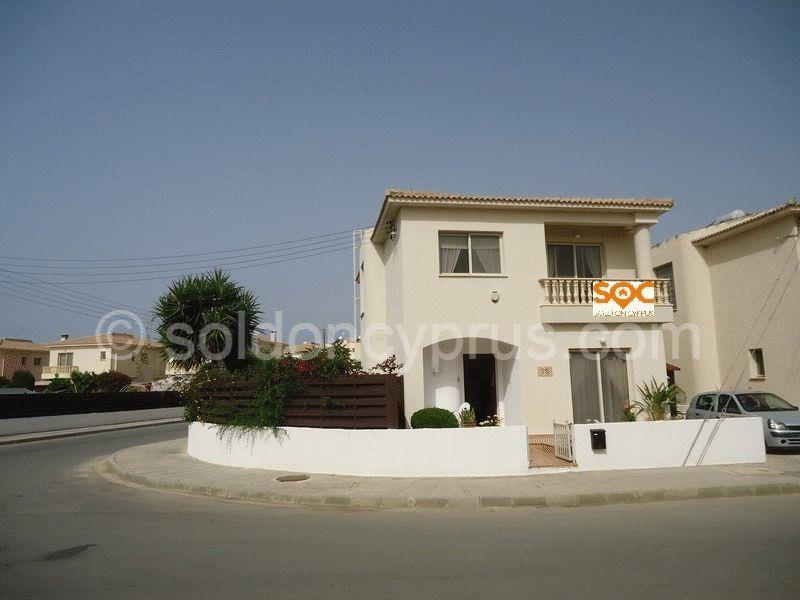 House/Villa for sale in Mandria