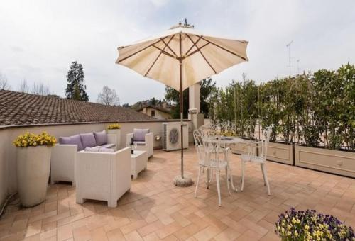 Apartment/Flat for sale in Firenzuola