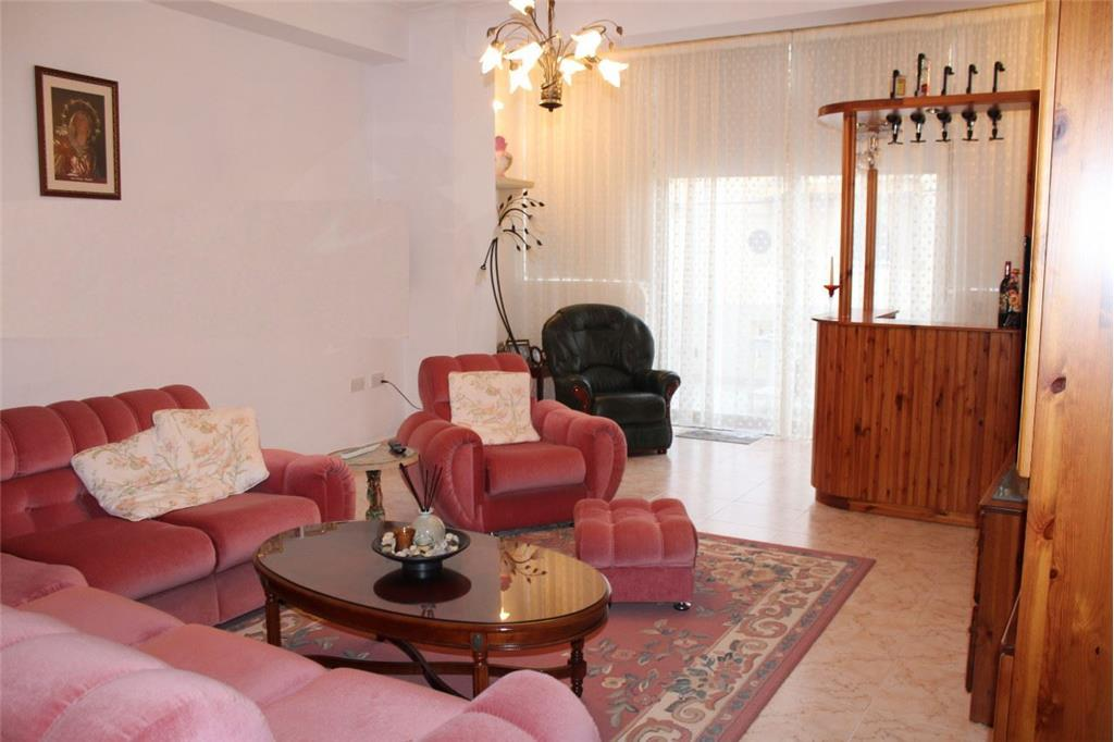 Townhouse for sale in Birzebbuga