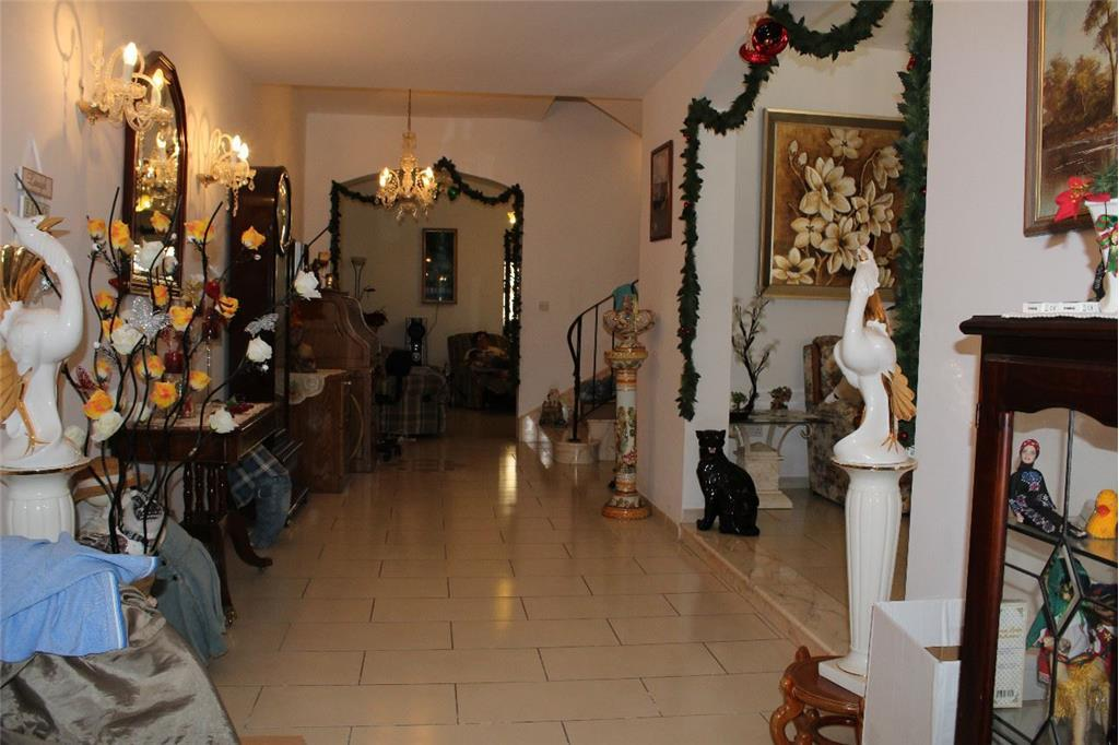 Townhouse for sale in Marsaskala