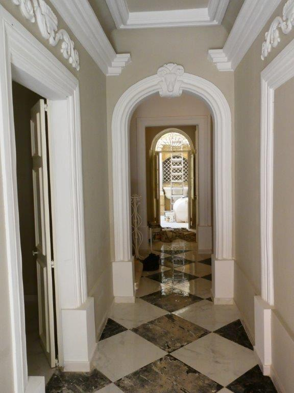Townhouse for sale in Cospicua