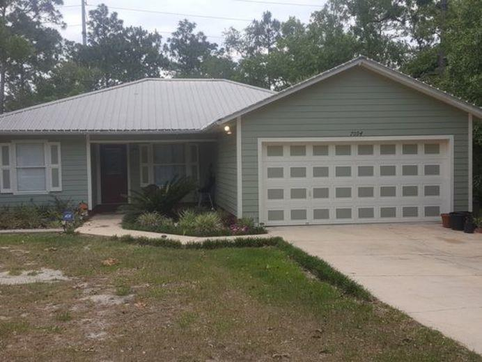 House/Villa for sale in Keystone Heights