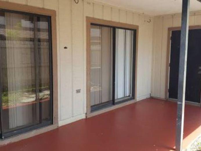 House/Villa for sale in Jupiter
