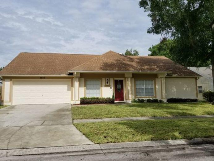 House/Villa for sale in Valrico