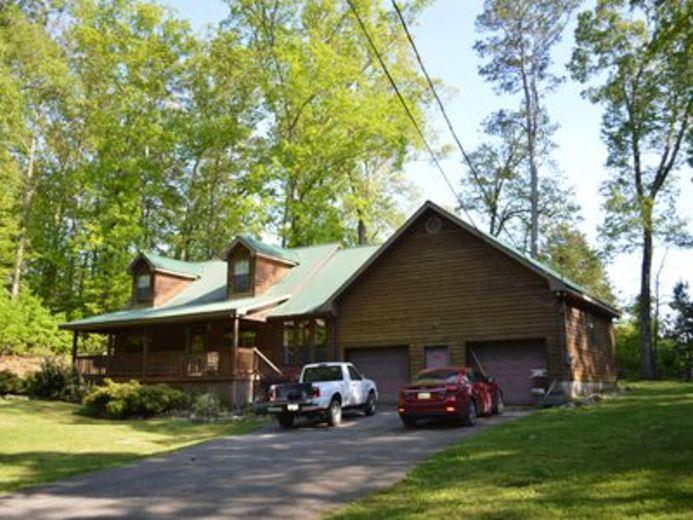 House/Villa for sale in Ringgold