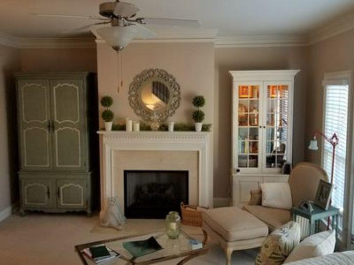 House/Villa for sale in Peachtree City