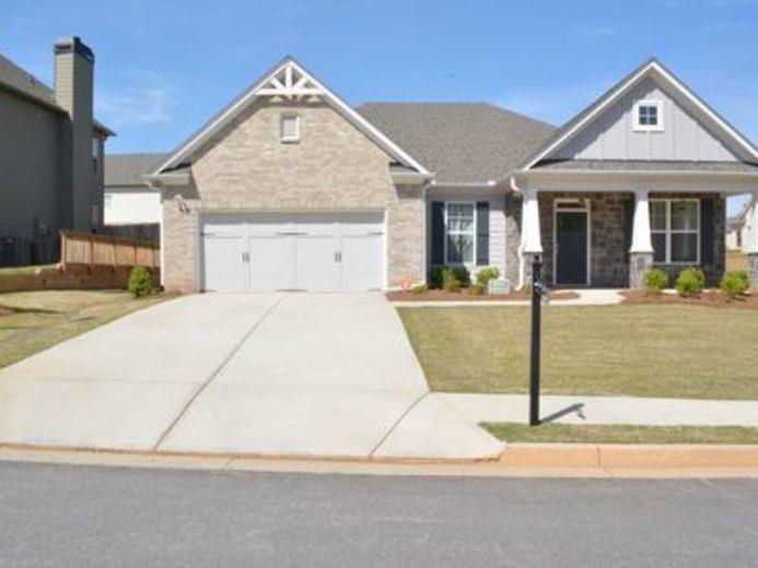 House/Villa for sale in Lawrenceville