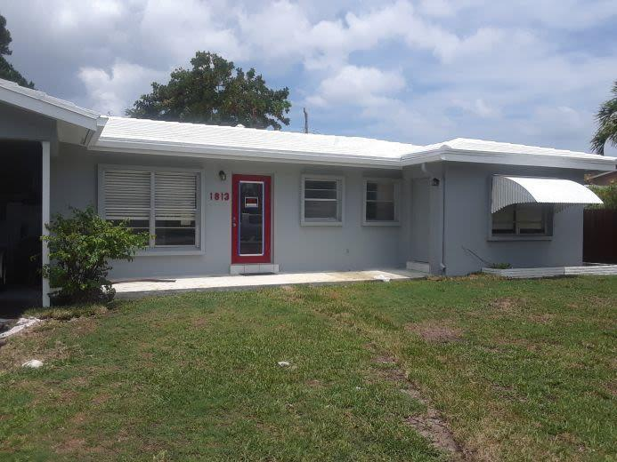 House/Villa for sale in Wilton Manors