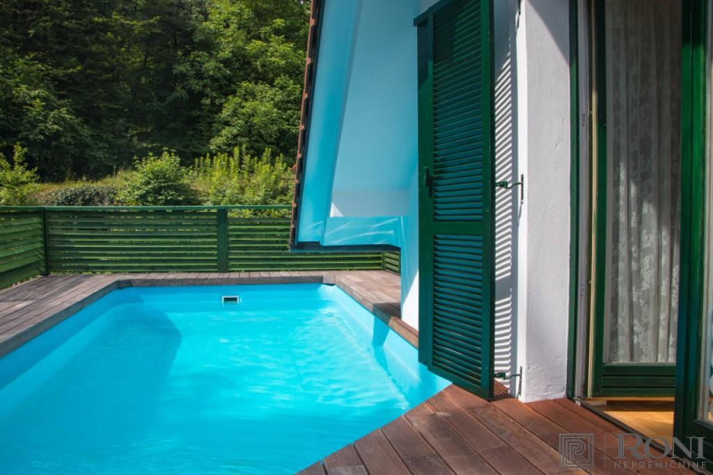 House/Villa for sale in Vrhnika