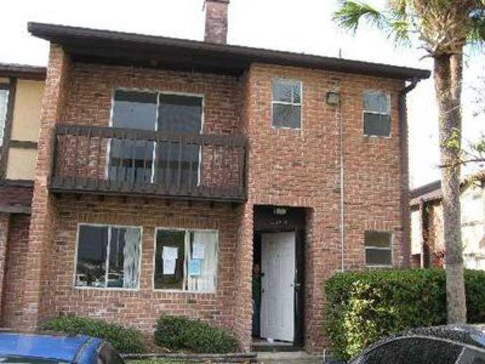 Townhouse for sale in Orlando