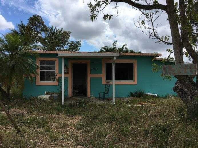 House/Villa for sale in Homestead