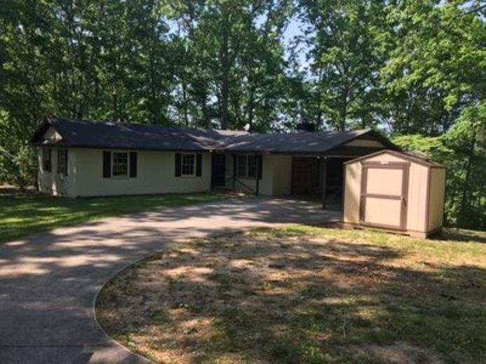 House/Villa for sale in Jasper